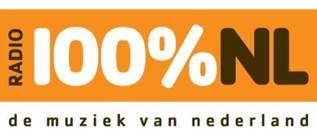 100PNL logo