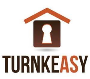 Turnkeasy logo by Andasco
